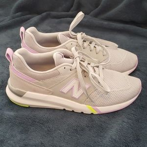 Women's New Balance 009 Sneakers